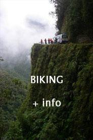 ico-biking