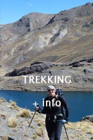 ico-trek